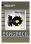 Israel Houghton And New Breed - Decade: The Best Of Israel Houghton And New Breed Digital Songbook