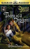 Bryan Davis - Tears of a Dragon