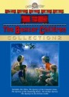 Gertrude Chandler Warner - The Boxcar Children Collection 2
