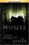 Frank E Peretti - House
