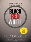 Ted Dekker - The Circle Trilogy