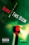 Garth Heckman - Burn This Book