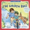 Jane Dippold - The Golden Rule
