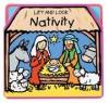 Mandy Stanley - Nativity