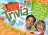 Tony & Mike Nappa - Lunch Box Trivia