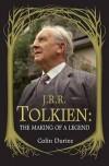 Colin Duriez - JRR Tolkien