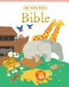 Lois Rock - My Very First Bible