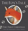 Nick Butterworth & Mick Inkpen - The Fox's Tale