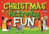 Tim Dowley - Christmas Activity Fun