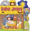 Karen Williamson - Baby Jesus