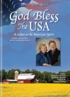 Bill & Gloria Gaither & Their Homecoming Friends - God Bless The USA