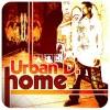 Urban D - Home