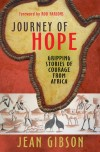 Jean Gibson - Journey Of Hope
