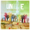Nick & Becky Drake - Unique: Worship For Everyone