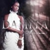 Damita - Anticipation