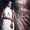Damita - Anticipation