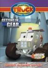 Monster Truck Adventures - Getting In Gear
