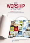 The Worship Songbook 2