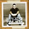 KJ-52 - Behind The Musik (A Boy Named Jonah)