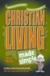 Mark Water - Christian Living Made Simple