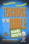 Mark Water - Teachings of the Bible Made Simple