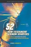 Spiros Zodhiates - Exegetical Preaching