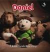 Maggie Barfield - Daniel