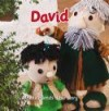 Maggie Barfield - David