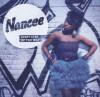 Nancee - Every Step Of The Way