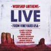 Vineyard Music - Worship Anthems Live From Vineyard USA