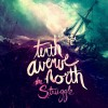 Tenth Avenue North - The Struggle