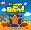 Andrew McDonough - Through The Roof
