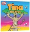 Andrew McDonough - Tina The Tree