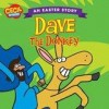 Andrew McDonough - Dave The Donkey