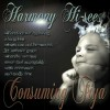 Harmony Hi-See - Consuming Fiya