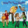 Steve Green - Hide 'Em In Your Heart: Praise And Worship For Kids