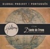 Hillsong - Global Project: Portugues