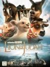 Animated Kidz - Lion Of Judah