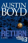 Austin Boyd - The Return