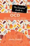 Helen Poskitt - The Essential Guide To OCD