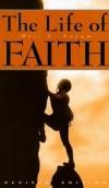 C Nuzum - The Life Of Faith