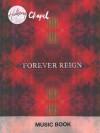 Hillsong Chapel - Forever Reign Songbook