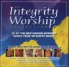 Various - The Integrity Worship Collection