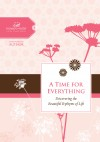 Women Of Faith - A Time For Everything