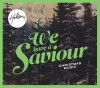 Hillsong - We Have A Saviour