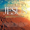 Various - Cry Out To Jesus: Songs Of Prayer And Hope