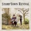 StompTown Revival  - StompTown Revival