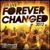Vineyard Music - DTI Live: Forever Changed 2012