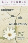 Gil Rendle - Journey in the Wilderness