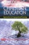Jack L Seymour - Mapping Christian education